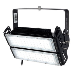 Stairville LED Power-Flood Pro 100W 6K