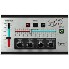 Boz Digital Labs Gatey Watey