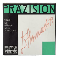 Thomastik Präzision Violin 4/4 medium