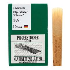 Pilgerstorfer Classic Bb-Clarinet 1,5