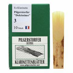 Pilgerstorfer Dolcissimo Eb- Clarinet 3,0
