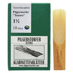 Pilgerstorfer Tenor Saxophone 1,5