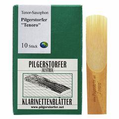 Pilgerstorfer Tenor Saxophone 3,5