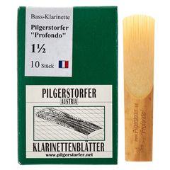 Pilgerstorfer Profondo Bass-Clarinet 1,5