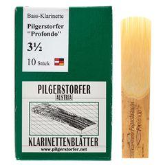 Pilgerstorfer Profondo Bass-Clarinet 3,5
