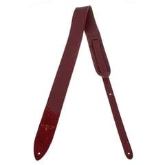 PRS ACC-3167 Premium Leather Strap