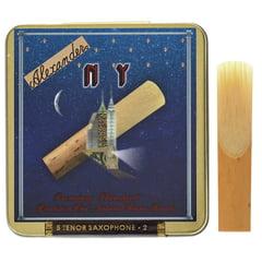 Alexander Reeds NY Tenor Saxophone 2,0