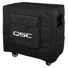 QSC KS 112 Cover