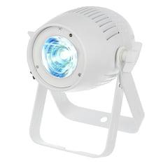 Cameo Q-Spot 40 TW White