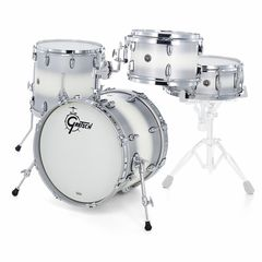 Gretsch Brooklyn Jazz Shell Set SGB