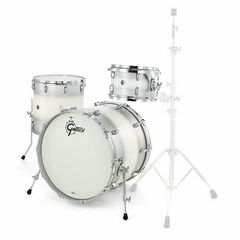 Gretsch Brooklyn Rock Shell Set SGB