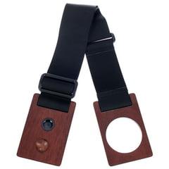 Artino SP-10 Pin Stopper Cello Walnut