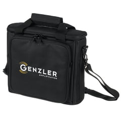Genzler MG800 Carry Bag