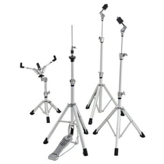 Yamaha HW3 Crosstown Hardware Set