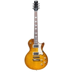 Heritage Guitar H-150 DLB