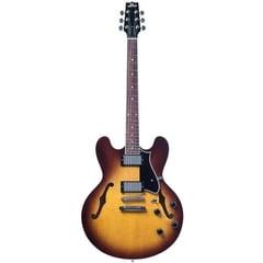 Heritage Guitar H-535 OSB