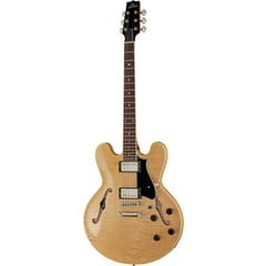 Heritage Guitar H-535 AN