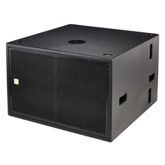 the box pro A 121 LA Subwoofer