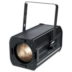 Showtec Performer LED 150