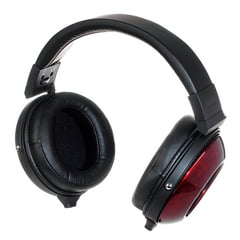 Fostex TH909 B-Stock
