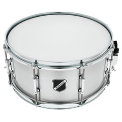 """Millenium 14""""x6,5"""" Aluminator Snare"""