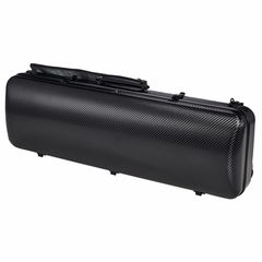 Artino CN-5402 Violin Case Mirage BK