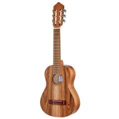 Thomann Baritone Guitarlele Acacia