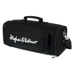 Hughes&Kettner Softbag BS 200 H