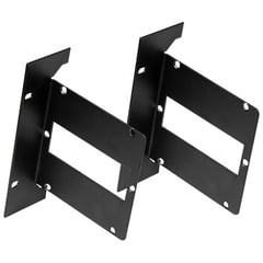 Hughes&Kettner Rack Mounts BS 200 H