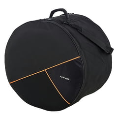 "Gewa 20""x14"" Premium Bass Drum Bag"