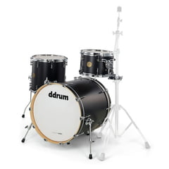 DDrum Dios 320 Satin Black