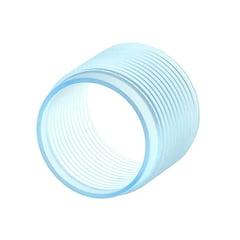 Brand Booster Thread Tuba