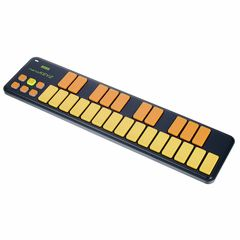 Korg nanoKEY 2 Limited Orange
