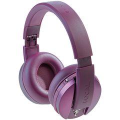Focal Listen Wireless Purple B-Stock
