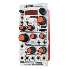 Industrial Music Electronics Kermit