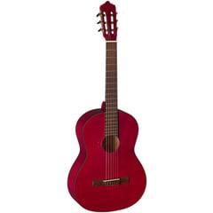 La Mancha Rubinito Rojo SM