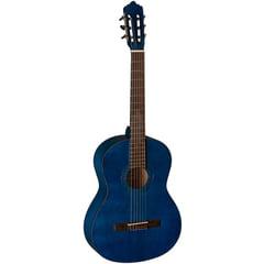 La Mancha Rubinito Azul SM/59