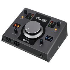 Fluid Audio SRI-2 B-Stock