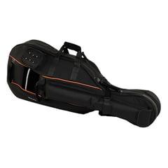 Gewa Premium Cello Gig Bag 1/2