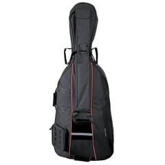 Gewa Premium Cello Gig Bag 1/8