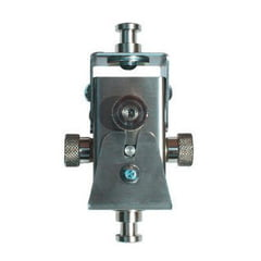 Euromet Arakno Calibration Device M