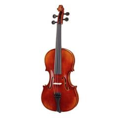 Gewa Maestro 6 Antiqued Violin 3/4