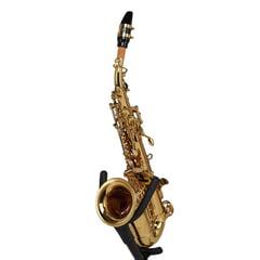Yanagisawa SC-WO10 Soprano Sax Curved