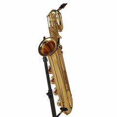 Yanagisawa B-WO1 Baritone Saxophone