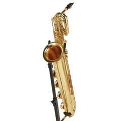 Yanagisawa B-WO10 Baritone Saxophone