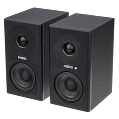 Fostex PM0.3dH black B-Stock