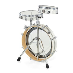 DW Performance Low Pro Kit -WM