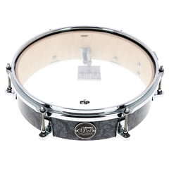 """DW 12""""x03"""" Performance Snare -BD"""