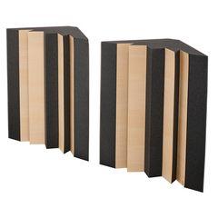 the t.akustik CBT1 Birch Wood