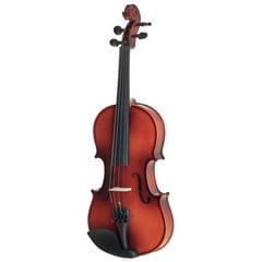 Fidelio Student Violin Set 1/2